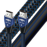 AudioQuest Thunderbird 48 8K-10K 48Gbps HDMI Cable