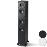 Paradigm Monitor SE 3000F Floor Standing Speaker (Single)