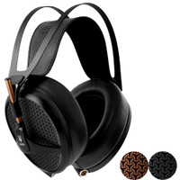 Meze Empyrean Open-Back Circumaural Headphones