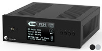 Pro-Ject DAC Box RS2 High-End DAC