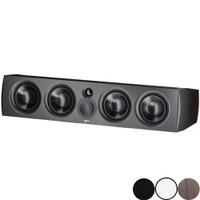 Paradigm Premier 600C Center Channel Speaker