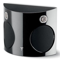 Focal Surround BE 2-Way Surround Loudspeaker (Single)