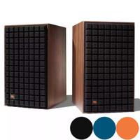 JBL L82 Classic Bookshelf Speaker (Pair)