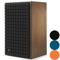 JBL L100 Classic 3-way Bookshelf Speaker (Single)