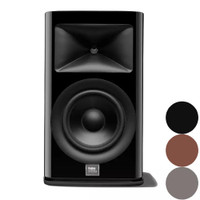 JBL HDI-1600 Bookshelf Loudspeaker (Single)