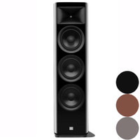 JBL HDI-3800 Floorstanding Loudspeaker (Single)