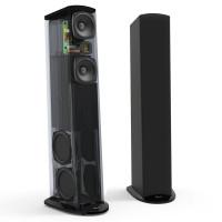 GoldenEar Technology Triton Five Floorstanding Loudspeaker (Single)