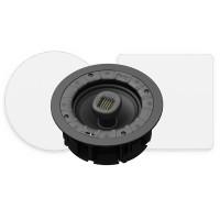 GoldenEar Technology Invisa 525 In-Ceiling Speaker (Single)