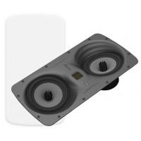 GoldenEar Technology Invisa MPX MultiPolar In-Ceiling Speaker