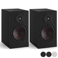 Dali OPTICON 2 MK2 Bookshelf Speaker (Pair)