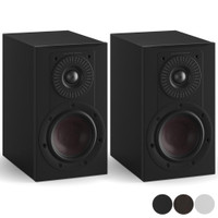Dali OPTICON 1 MK2 Bookshelf Speaker (Pair)