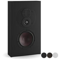 Dali OPTICON LCR MK2 On-Wall Speaker (Single)