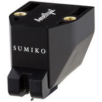 Sumiko Amethyst Moving Magnet Phono Cartridge