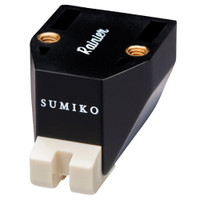 Sumiko Rainier Phono Cartridge