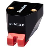 Sumiko Moonstone Phono Cartridge