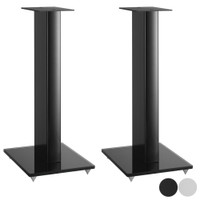 Dali Connect Stand M-601 (Pair)