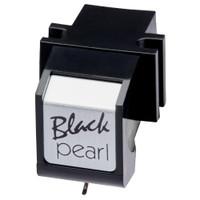 Sumiko Black Pearl Phono Cartridge