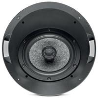 Focal 1000 ICA6 In-Ceiling 2-Way Coaxial Loudspeaker (Single)