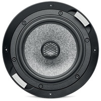 Focal 1000 ICW6 In-Ceiling And In-Wall 2-Way Coaxial Loudspeaker (Single)