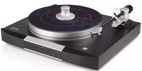Mark Levinson No 5105 High-Performance Turntable