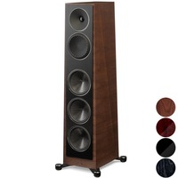 Paradigm Founder 120H Hybrid Floorstanding Speaker (Each)