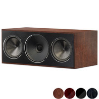 Paradigm Founder 70LCR Center/Surround Speaker (Each)