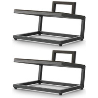 JBL JS120 Speaker Stand for L100 Classic Speakers (Pair)