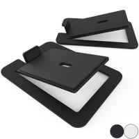 Kanto S6 Desktop Speaker Stand (Pair)