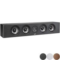 Polk Reserve R350 Slim Center Channel Speaker (L/C/R)