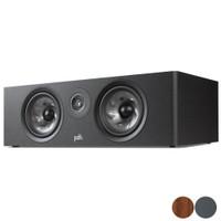 Polk Reserve R400 Large Center Channel Speaker