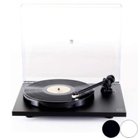 Rega Planar 1 Turntable with RB110 Tonearm and Carbon Cartridge