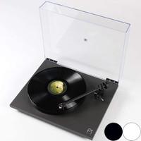 Rega Planar 1 Plus Manual Turntable With Built-in Phono Pre-amp