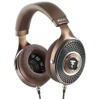 Focal Clear MG Headphones *Buyers Club