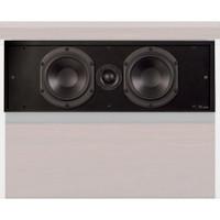 Salamander Designs Leon Single-Wide Center Channel Speaker For Synergy System SD/SPK1/S