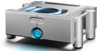 Chord ULTIMA 5 300W Stereo Power Amplifier
