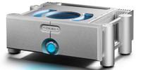 Chord ULTIMA 3 480W Mono Power Amplifier in Silver