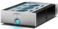 Chord ULTIMA 2 750W Mono Power Amplifier in Silver