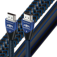 AudioQuest Thunderbird eARC-Priority 48 8K-10K 48Gbps HDMI Cable