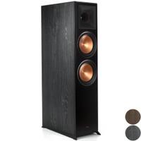 Klipsch RP-8060FA Dolby Atmos Floorstanding Speaker (Single)