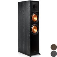 Klipsch RP-8000F Floorstanding Speaker (Single)