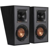 Klipsch R-41SA Dolby Atmos® Elevation / Surround Speaker (Pair)