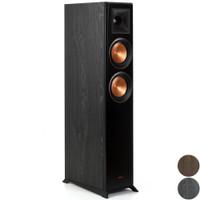 Klipsch RP-5000F Floorstanding Speaker (Single)