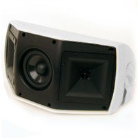 Klipsch AW-500-SM Outdoor Selectable Mono/Stereo Speaker (Single)