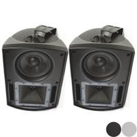 Klipsch AW-525 Outdoor Speaker (Pair)
