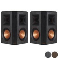 Klipsch RP-502S Surround Sound Speaker (Pair)