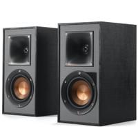 Klipsch R-41PM Powered Speakers (Pair)