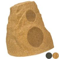 Klipsch AWR-650-SM Outdoor Rock Speaker (Single)