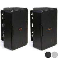 Klipsch CP-6 Indoor/Outdoor Speaker (Pair)
