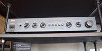 Adcom GFP-565 Preamplifier (Used)