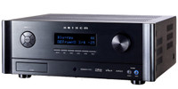 Anthem MRX 720 7.2-Channel A/V Receiver with ARC (Demo)